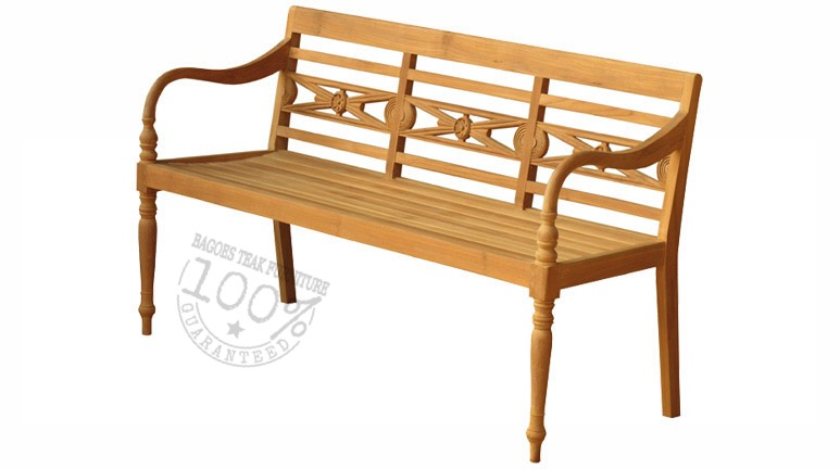 ... Function As First To Learn What The Experts Say About teak outdoor  furniture sydney sale