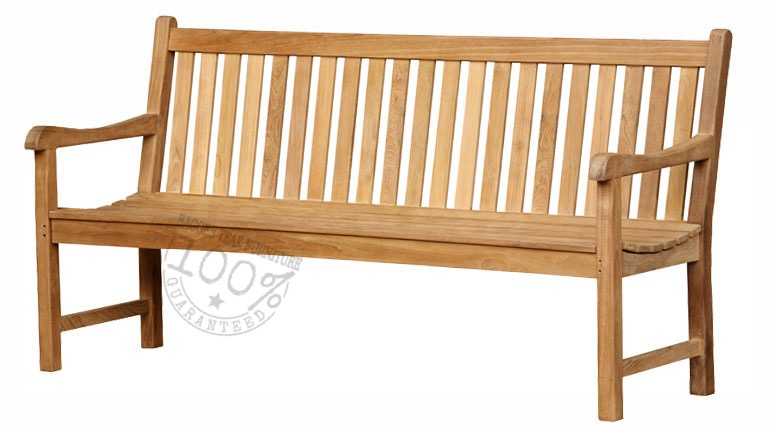 the reality about teak outdoor furniture artarmon