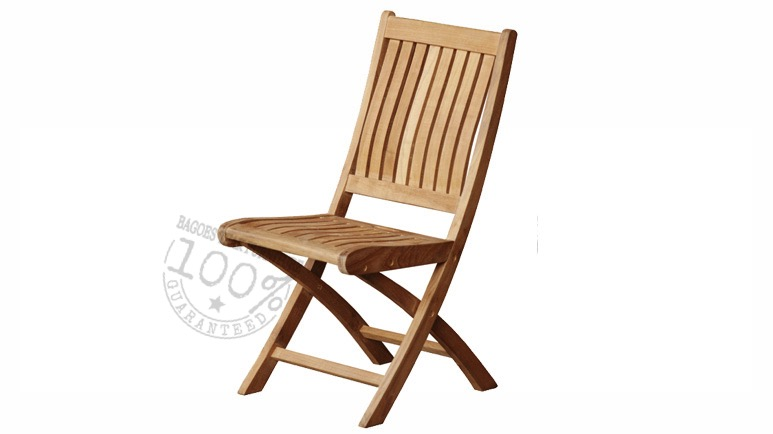 Why Nobody is Speaking About teak garden furniture b q And What You Need To  Do Today. teak garden furniture treatment 1   1   99 Garden Furniture