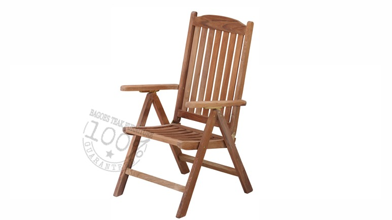 Hanging Outdoor Chairs Adelaide. Joy Outdoor Sun Chair. Outdoor Dining Furniture Lounging And ...