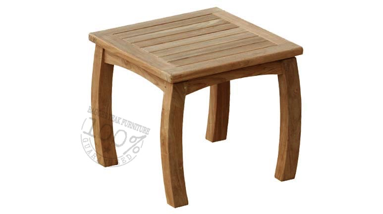 Shocking Facts About Teak Outdoor Furniture Vancouver Bc Told By An Expert