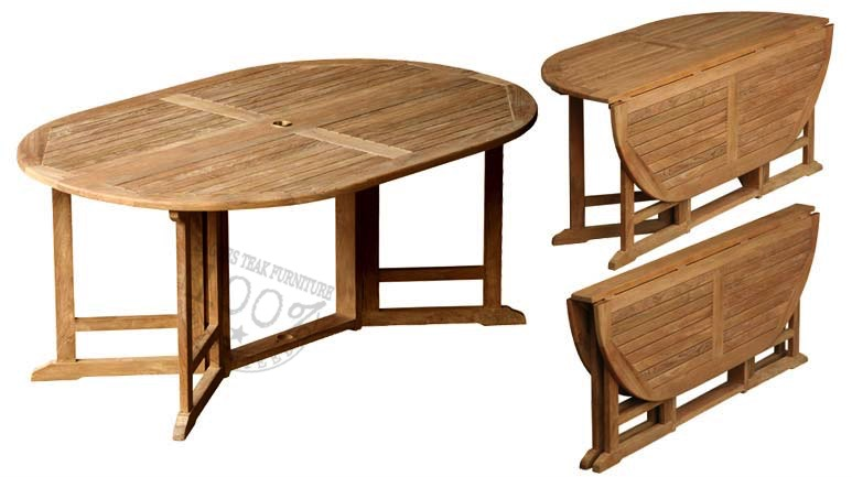 if you read nothing else today examine this report on teak outdoor furniture victoria bc