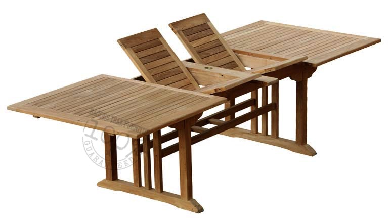 The Key For Teak Outdoor Furniture Bay Area Revealed In 5 Simple Steps