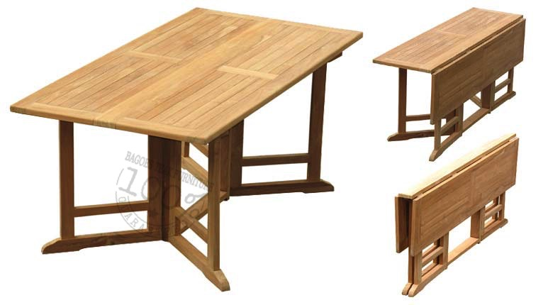 The Close Guarded Strategies Of Teak Outdoor Furniture Adelaide Found 99 Garden Furniture