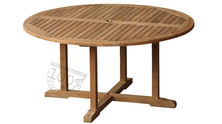 Garden Furniture Victoria Bc teak outdoor furniture houston tx 1 / 1 — 99 garden furniture
