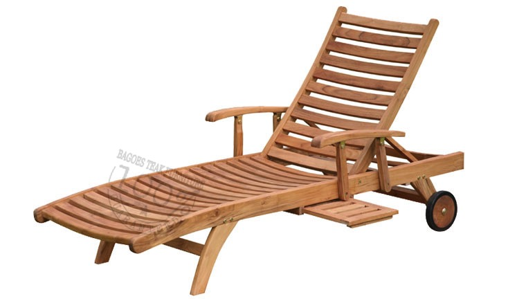 Fraud  Deceptions  And Downright Lies About teak outdoor furniture kingsley  bate Exposed. teak garden furniture treatment 1   1   99 Garden Furniture