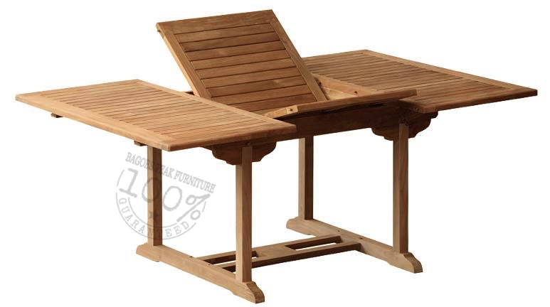 why most people are dead wrong about teak garden furniture barlow tyrie and why this report must be read by you - Garden Furniture Victoria Bc