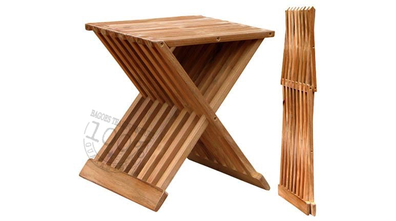 Teak Outdoor Furniture Houston Tx Garden Furniture