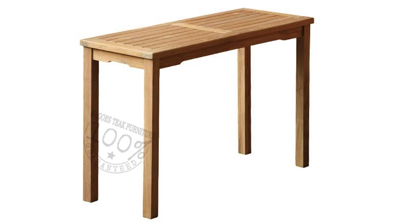 What Everyone Is Saying About Teak Outdoor Furniture Amazon Is Dead Wrong  And Why