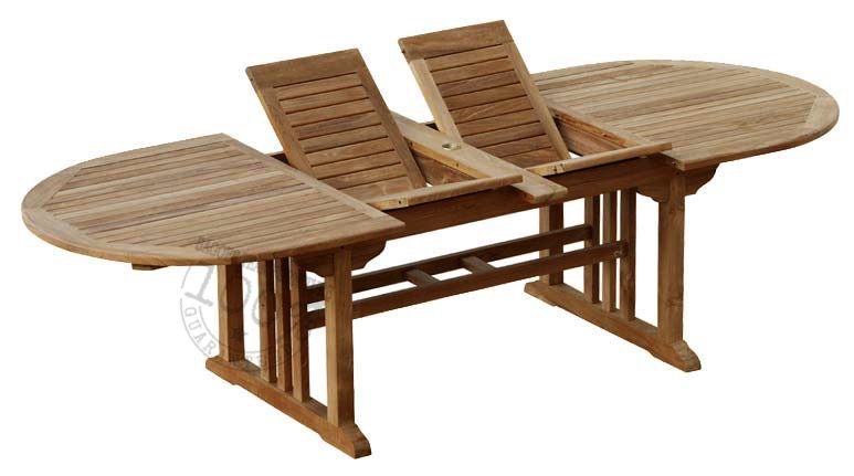 Until You Are Too Late Have The Scoop On Teak Outdoor Furniture Kingsley  Bate