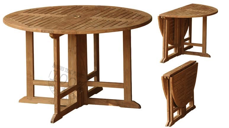 Why Everybody Is Talking About Teak Outdoor Bar Furnitureu2026The Simple  Reality Revealed